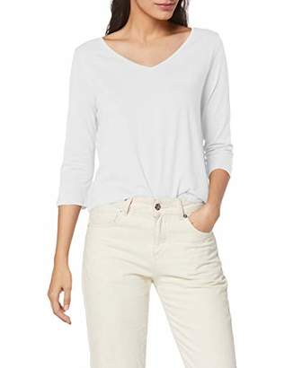 S'Oliver Women's .908.39.2720 T-Shirt,16 (Size: )