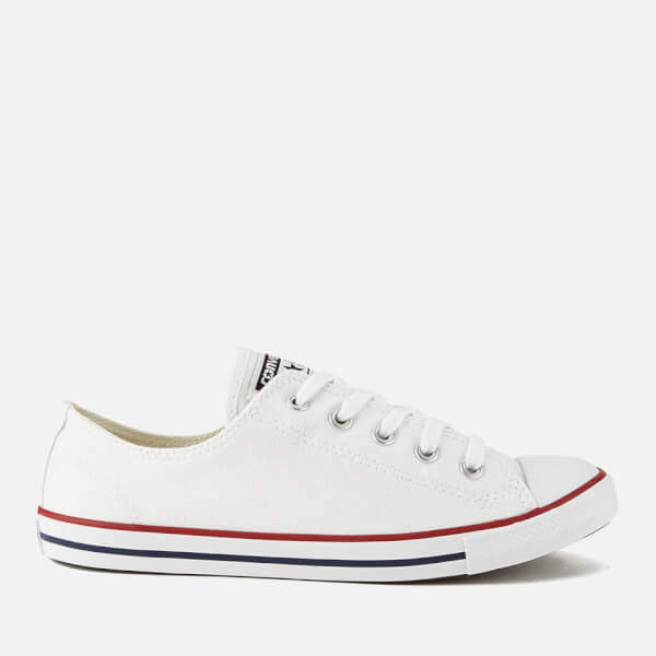 64055b48c351e All Star Converse Trainer Heels - ShopStyle UK