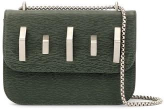 Rula Galayini Studded Mini Bag