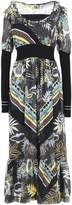 I'M Isola Marras Long dresses - Item 34763909