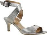 J. Renee Soncino Ankle Strap Sandal