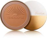 Guerlain Terracotta Ultra Powder Collector