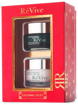 RéVive Limited Edition Lunar New Year 2-Piece Renewal Collection