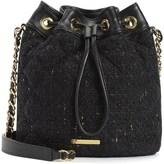 Juicy Couture Westside Bucket Bag