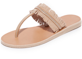Joie Maise Thong Sandals