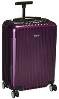 Rimowa Salsa Air - Cabin Multiwheel 53cm Luggage