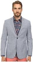 Moods of Norway Jonas Tonning Suit Jacket 151374