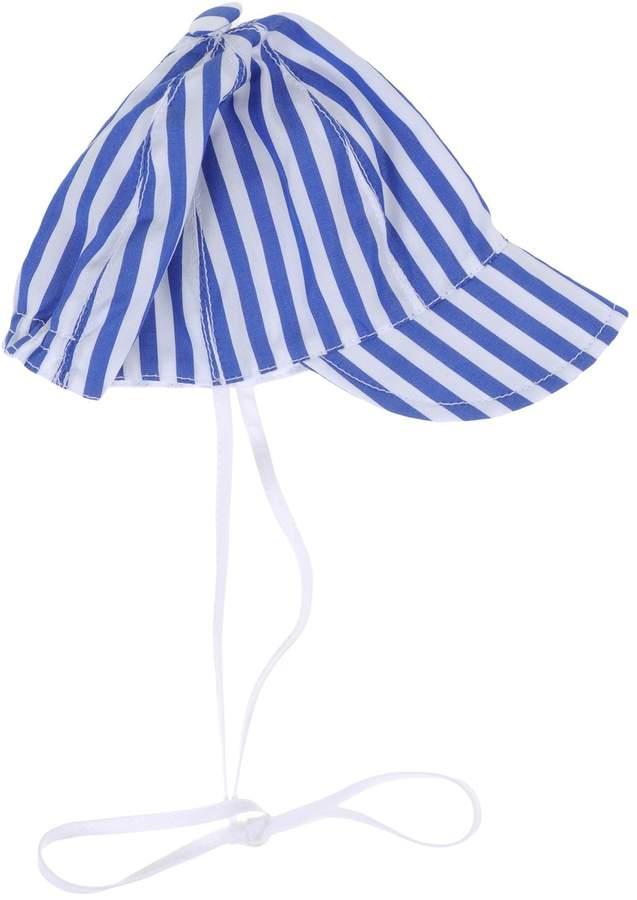 Aletta Hats - Item 46432160