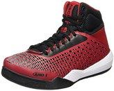 AND 1 Men's Ascender Basketball Shoe