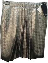 Max Mara Mid-length skirt