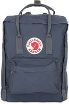 Fjäll Räven 18l Kanken Backpack