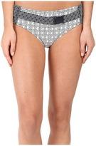 MICHAEL Michael Kors Classic Bit Hipster Bikini Bottom