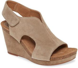 Sofft Chloee Wedge Sandal