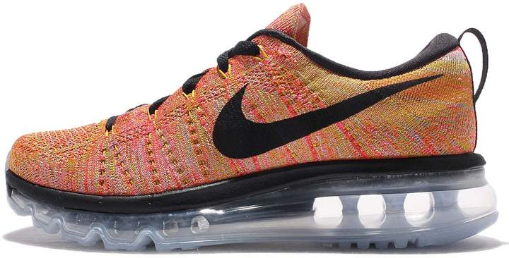 1aa46524f530d WMNS Flyknit Max running sneakers NEW - 8