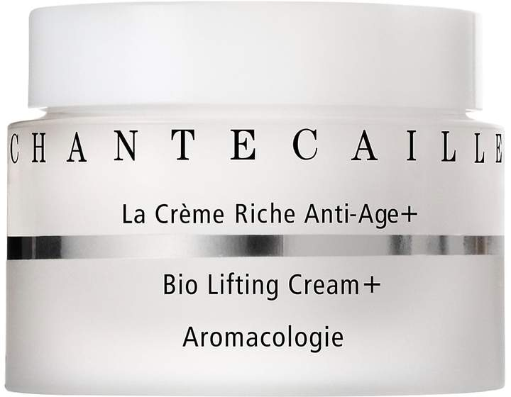 Chantecaille Women's Bio Lifting Cream+ 50ml