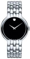 Movado Men's Veturi Bracelet Watch