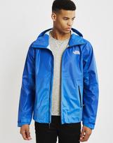 The North Face FuseForm Dot Matrix Jacket Blue