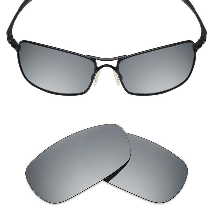 bfb8272bc9 Oakley Sunglasses For Men - ShopStyle Canada