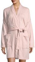 UGG Braelyn Jersey Robe