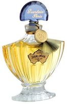 Guerlain Shalimar .25 Parfum Purse Spray Refill