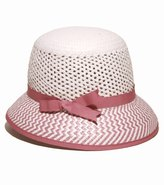 Physician Endorsed Cee Cee Sun Hat 8144012