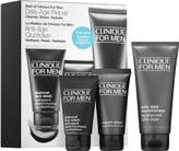 Clinique Daily Age Repair Set