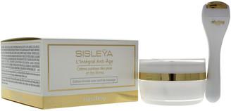 Sisley 0.5Oz L'integral Anti-Age Eye Contour Cream