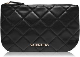 Mario Valentino VMV Wsh Ocarina Ld02