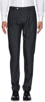 Manuel Ritz Casual pants - Item 13053293
