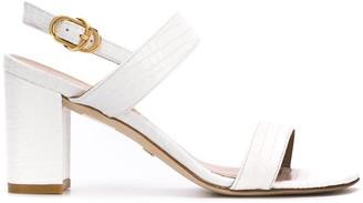 Stuart Weitzman Austine sandals