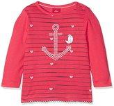 S'Oliver Baby Girls' 65.707.31.7208 Pyjama Bottoms