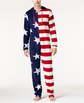 American Rag Men's American Flag Costume, Only at Macy's