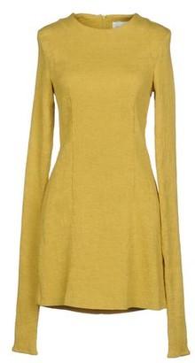 Jovonna London Short dress