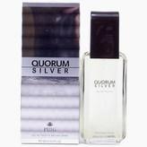 Puig Quorum Silver Eau De Toilette Spray for Men