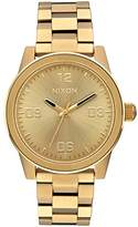 Nixon Women's Watch A919-502-00