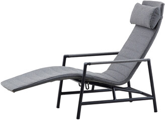 Caneline Core Deck Chair