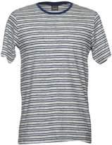 Jack and Jones T-shirts - Item 12095957