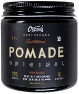 O'Douds Apothecary Original Traditional Pomade