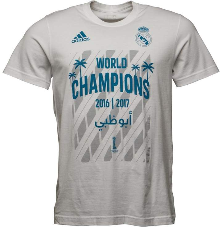 9aa50a1fa Adidas Real Madrid - ShopStyle UK