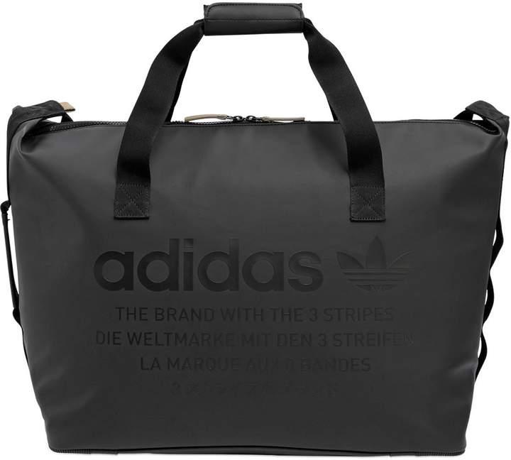 adidas Nmd Duffle Bag