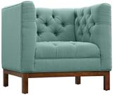 Modway Panache Armchair