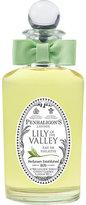 Penhaligon's Penhaligons Lily of the valley eau de toilette 100ml