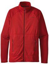 Patagonia Men's R1® Full-Zip Fleece Jacket