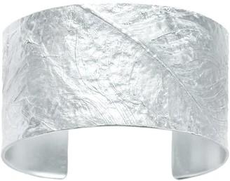 Traces Jewelry Efron Cuff