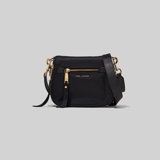 Marc Jacobs Small Nomad Crossbody Bag