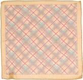 Roda Square scarves - Item 46528602