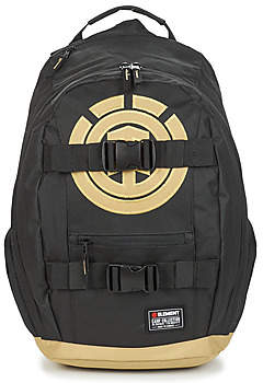 Element MOHAVE BPK women's Backpack in Black