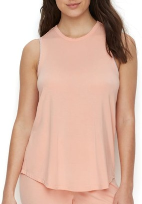 PJ Salvage Dream In Color Modal Tank