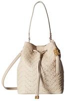 Lauren Ralph Lauren Westbourne Debby Drawstring Drawstring Handbags