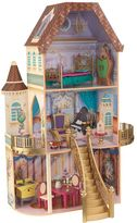 Disney Disney's Beauty and the Beast Enchanted Dollhouse by KidKraft